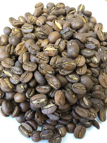 Mexico El Triunfo Cafe Femenino Arabica Roasted Coffee (250g)