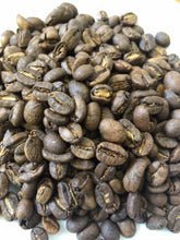 Load image into Gallery viewer, Sumatra Mandheling Arabica Roasted Coffee (1kg)
