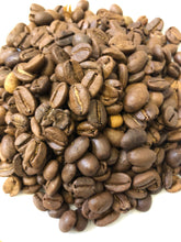 Load image into Gallery viewer, Old Brown Java Arabica Roasted Coffee (1kg)