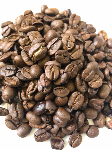 Vietnam Arabica Roasted Coffee (250g)