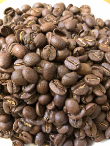 Kenya AA Blue Mountain Arabica Roasted Coffee (1kg)
