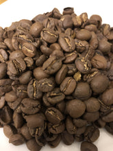 Load image into Gallery viewer, Kenya AA Arabica Roasted Coffee
