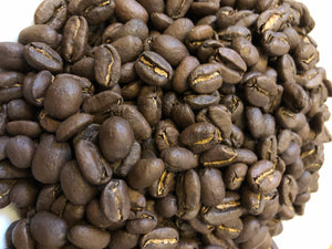 Peru Wilmer Martinez Washed Arabica Roasted Coffee