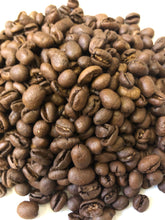 Load image into Gallery viewer, Brazil Peaberry Arabica Roasted Coffee
