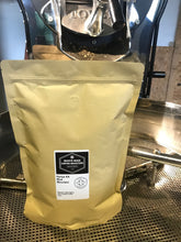 Load image into Gallery viewer, Kenya AA Blue Mountain Arabica Roasted Coffee (250g)