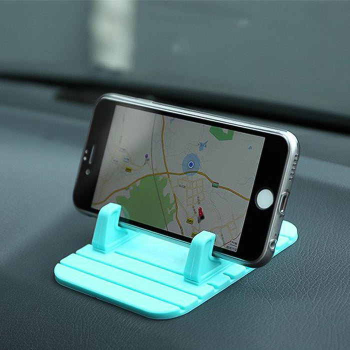 Fairy Silicone Phone Holder