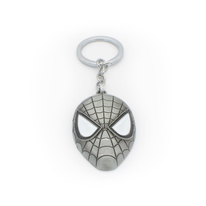 Keychain - Spiderman