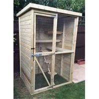 Shedcetra Sheds The Pippin Play Pen The Pippin Play Pen