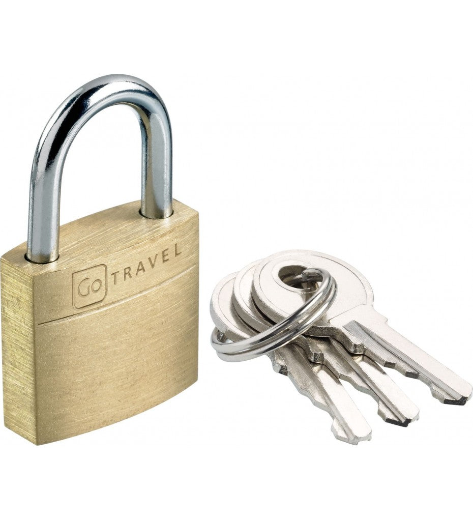 Single Key Lock - 170