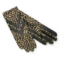 Wonderfit Stretch Gloves