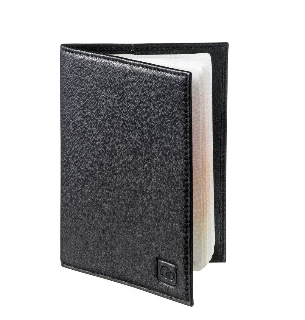 RFID Passport Holder - 672