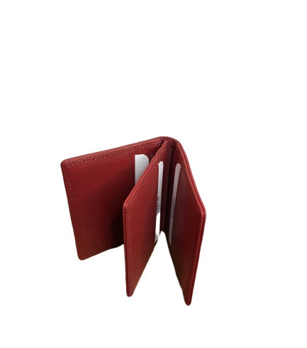 Credit Card Holder 7-114