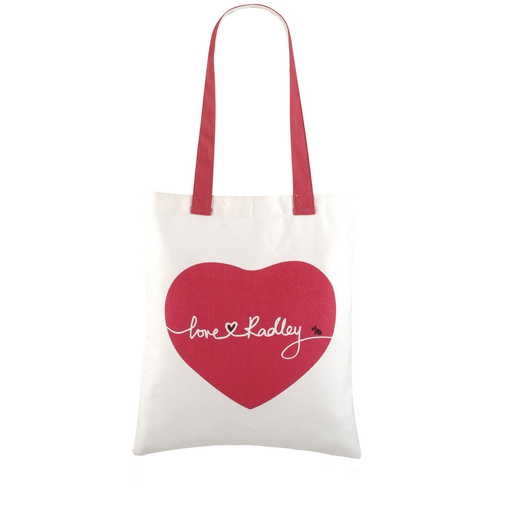 Love Radley Shopper
