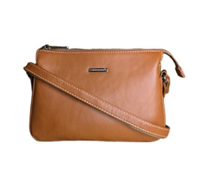 Cross Body Bag CM5319