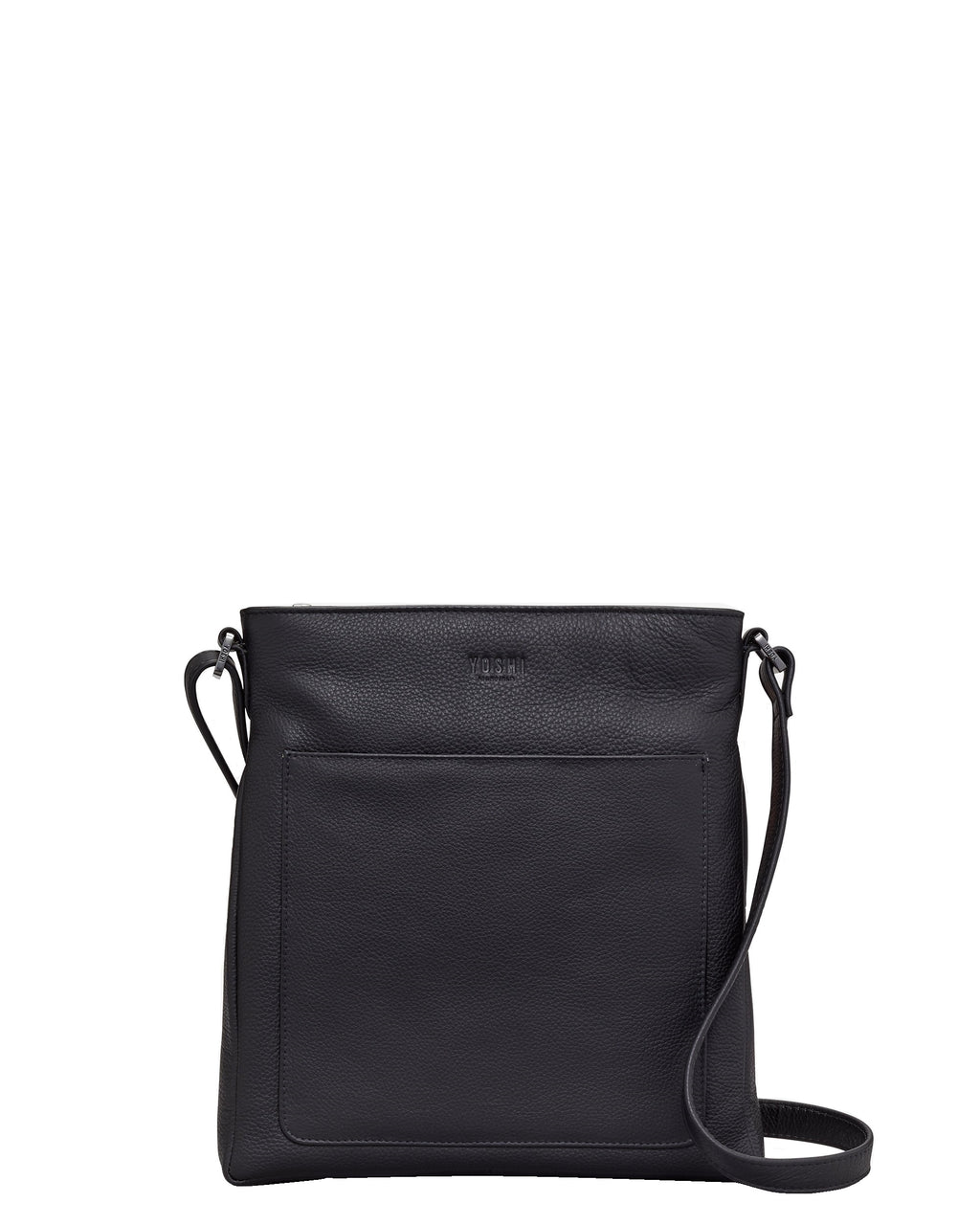 Bryant Cross Body