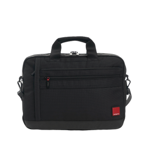 Cell Slim Briefcase