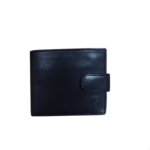 Gents RFID Notecase RF4