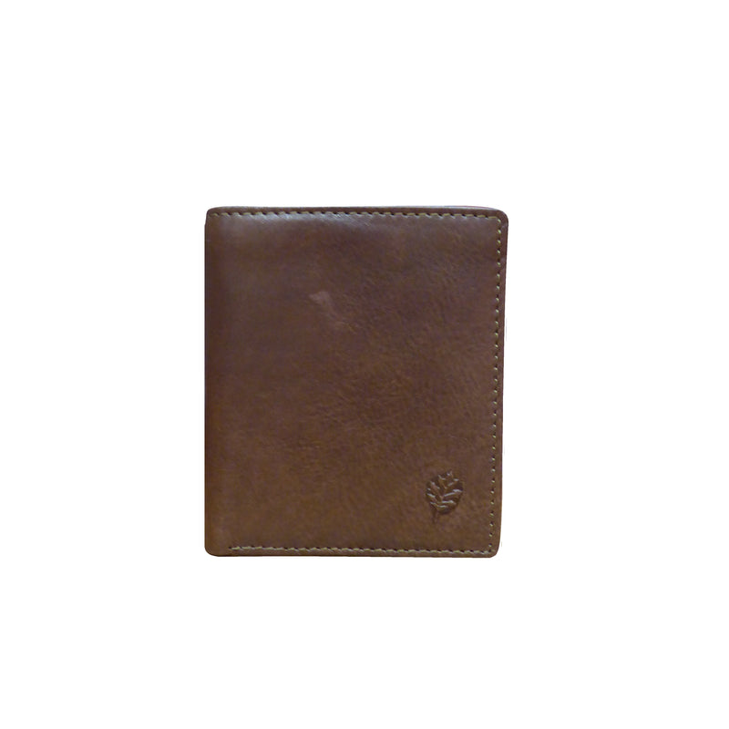 Gents RFID Notecase RF3