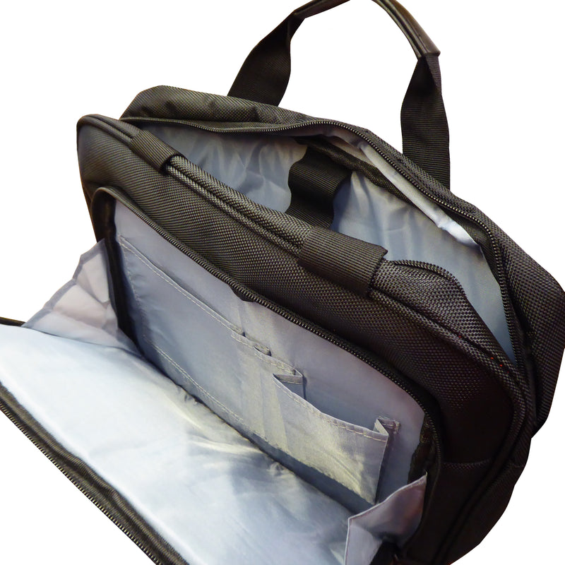 "14"" Laptop Bag LB625"
