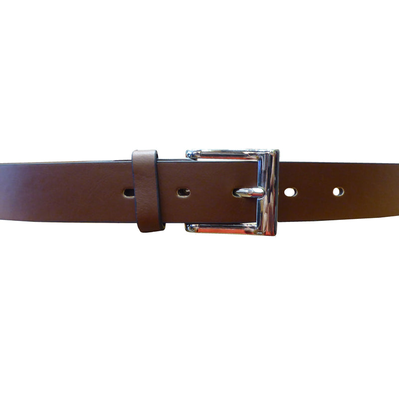 Tan Belt MB131