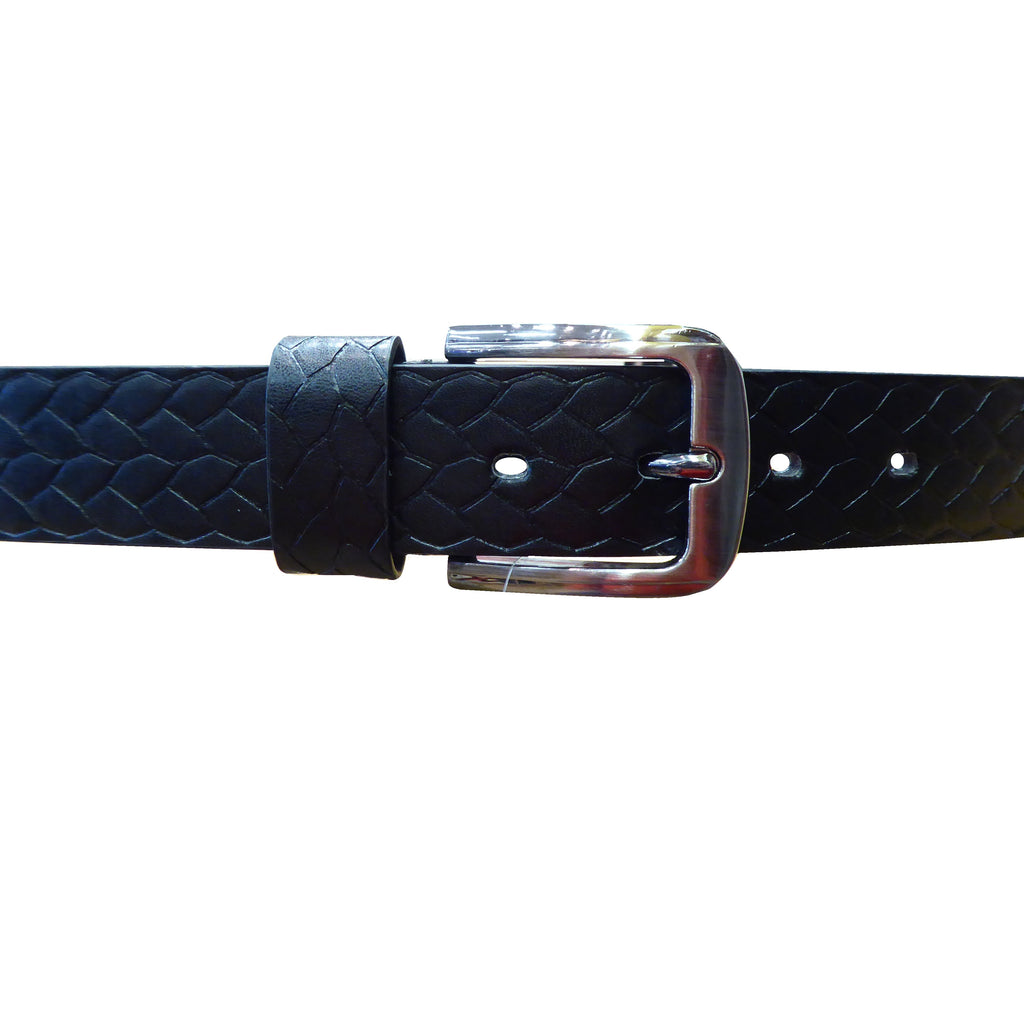 Black Belt MB1012