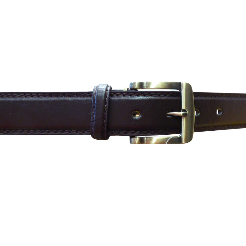 Brown Belt MB93