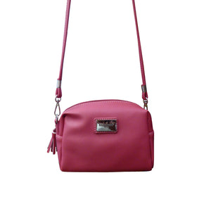 Small Cross Body CM3818
