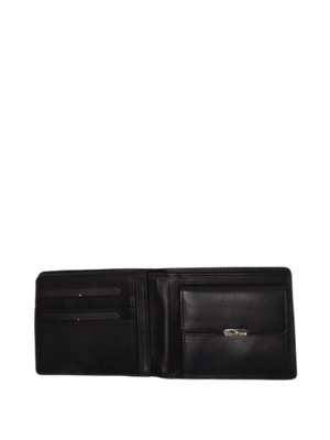 Gents Wallet With Coin Pocket 507100