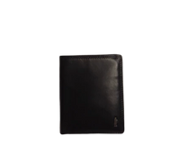 Gents Notecase 507387