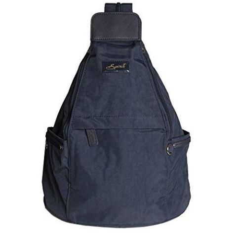 Backpack 9894