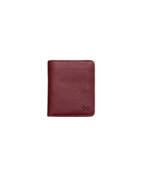 Newton Leather Small Everyday Purse
