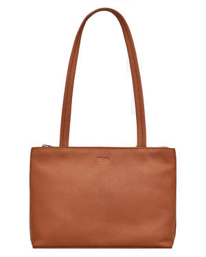 Yoshi Madison Shoulder Bag