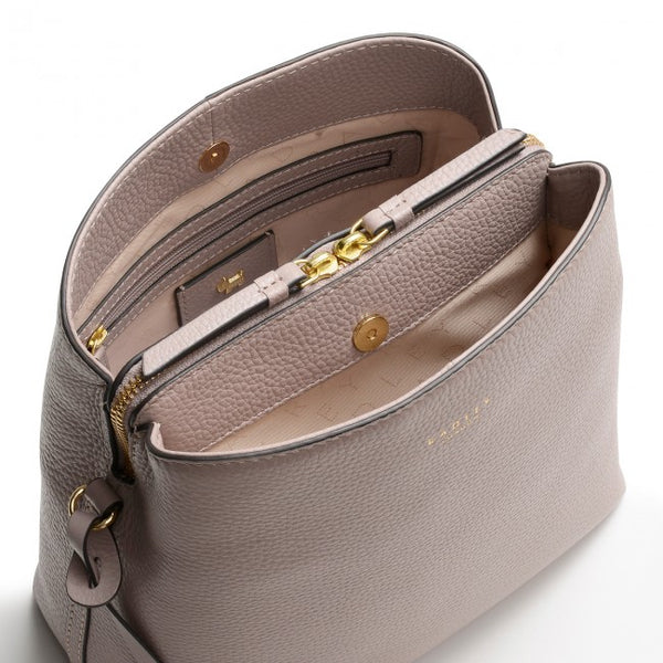 Dukes Place - Medium Cross Body