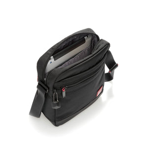 Descent - Vertical Shoulder Bag