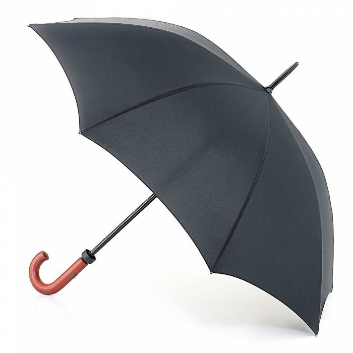 Huntsman Gents Walking Length Umbrella