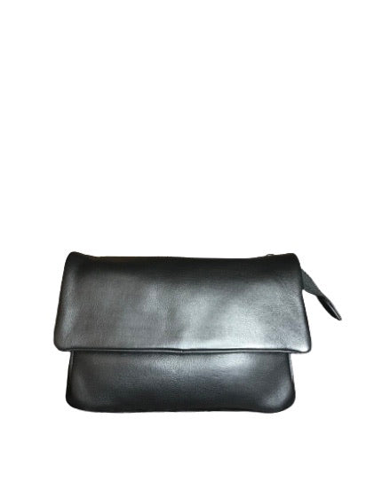 Small Leather Cross Body Bag 4460624