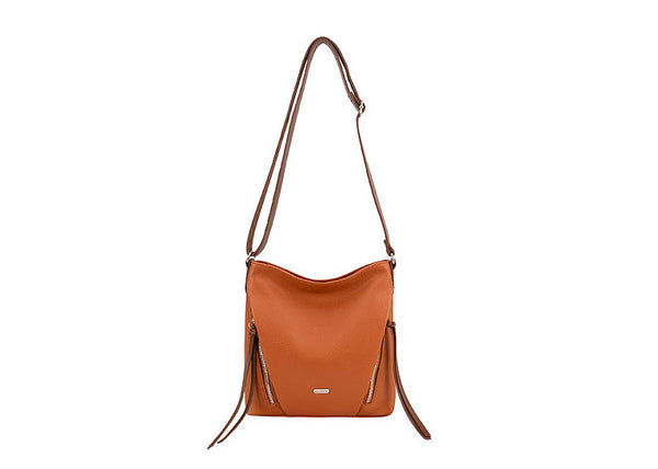Cross Body Bag NV6218-1