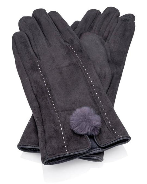 Franchetti Bond Gloves FB71