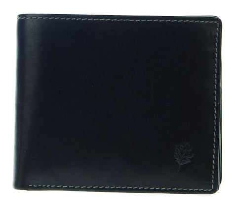 RFID Gents Leather RF12