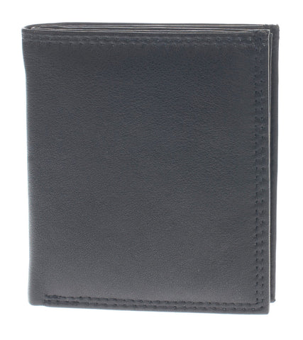Gents Wallet/Card Holder