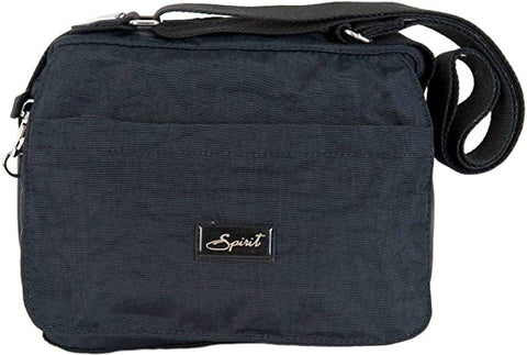 Spirit Organiser Crossbody