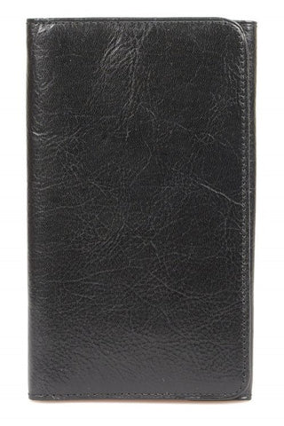 Gents Jacket Wallet