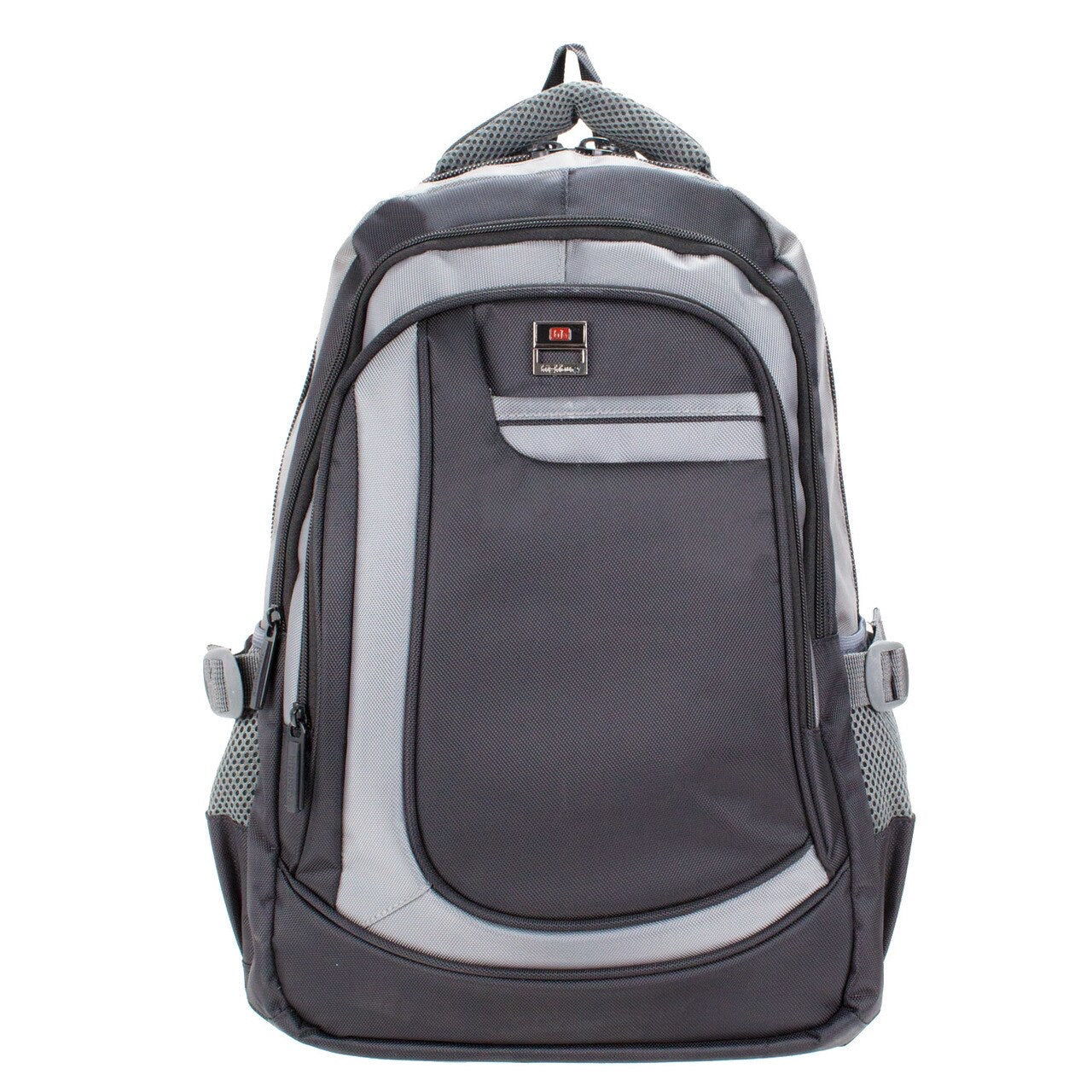 Highbury Backpack HBY-5034