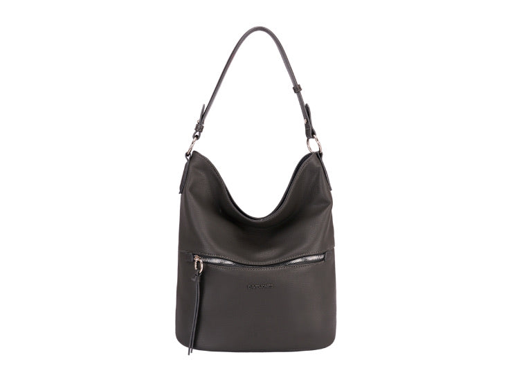 Shoulder Bag 6422-1