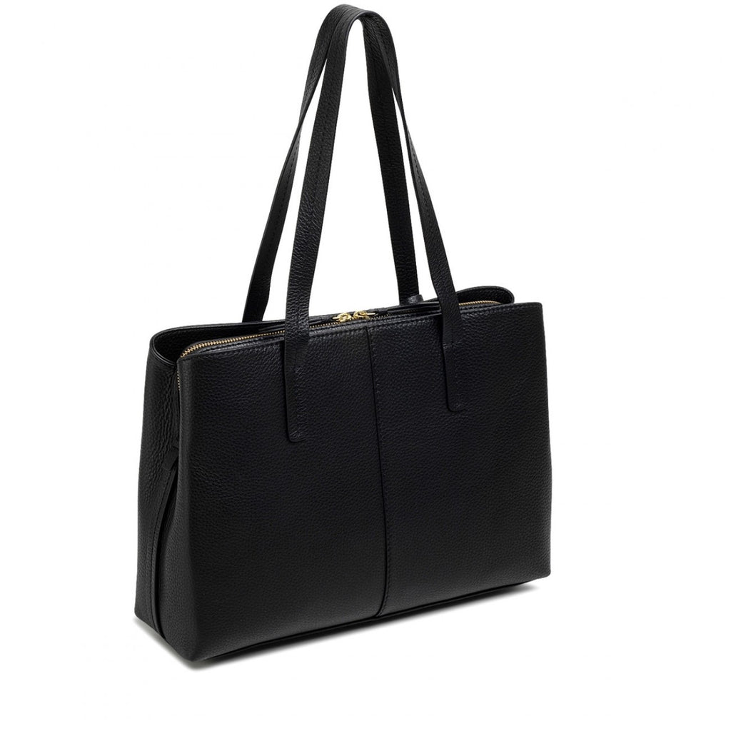Dukes Place Workbag