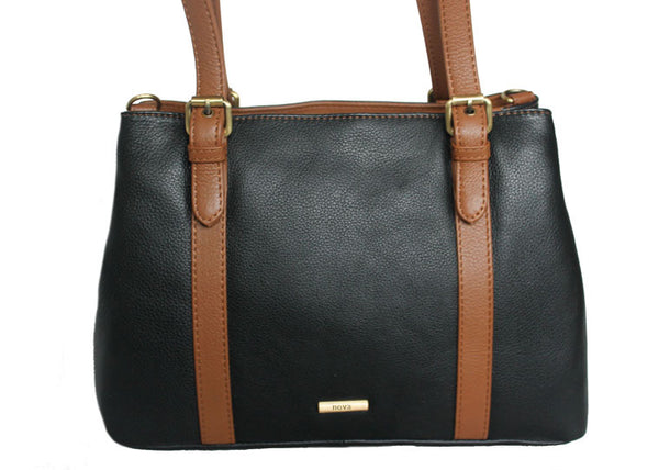 Shoulder Bag 816C