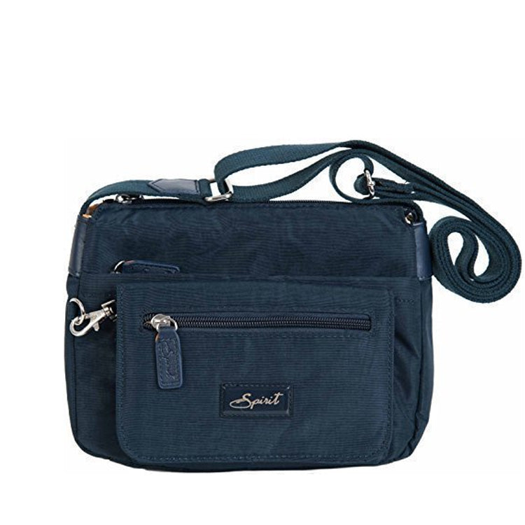 Spirit Lightweight Crossbody