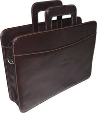 Folio Workbag