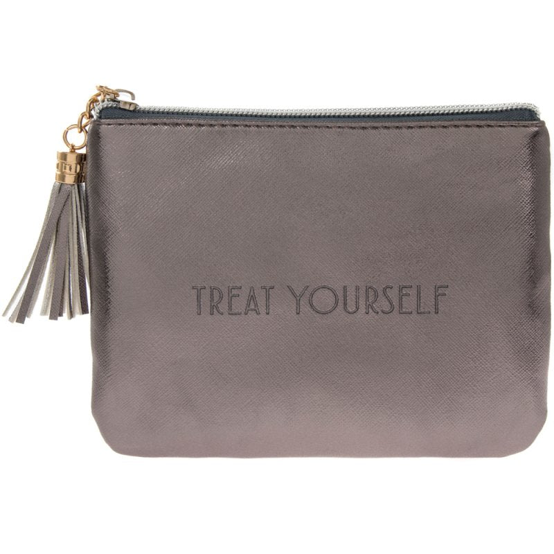 Treat Yourself Purse