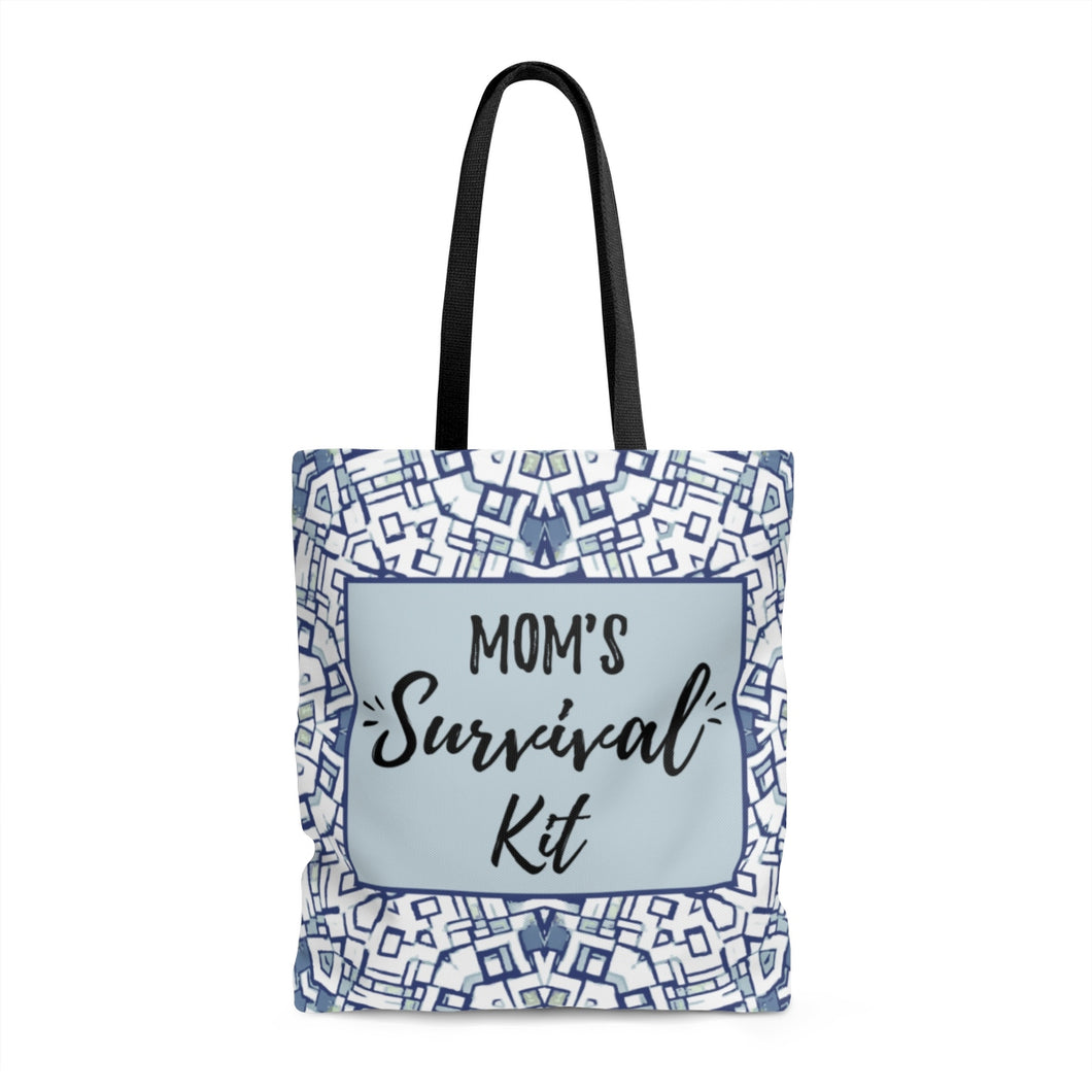 a7b9a72466 Tote Bags – Love The  MomLife Store